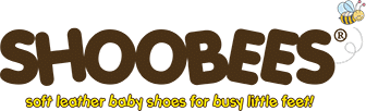 SHOOBEES Baby Shoes